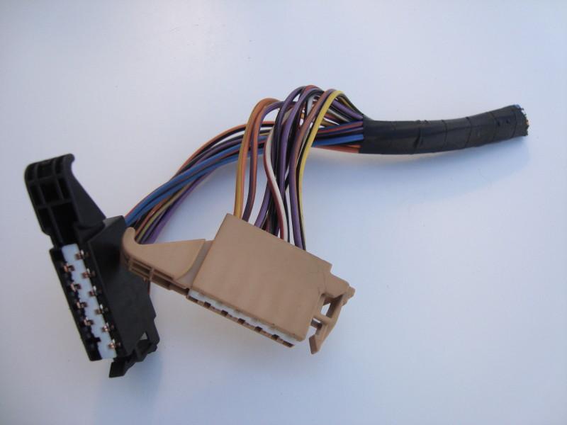indicator lights wipers ontrol switch wiring multi plug