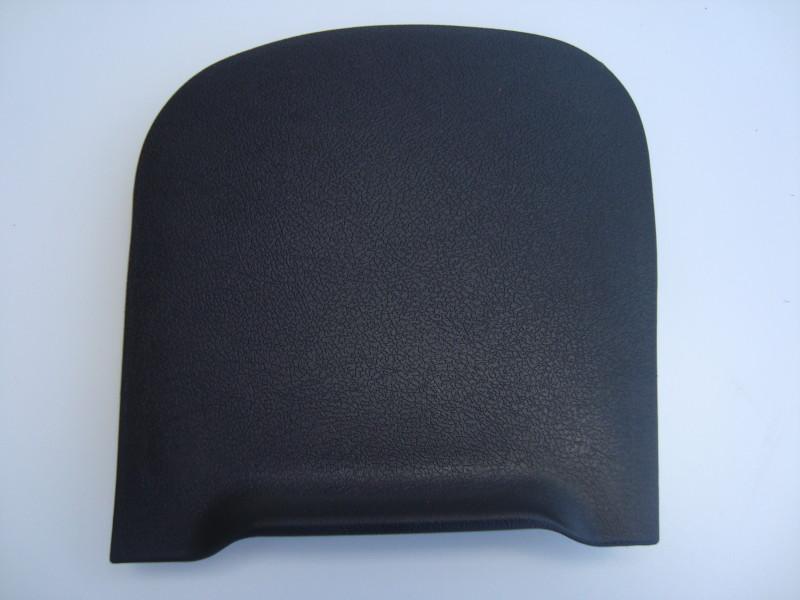 ford ka black plastic fuse box cover fuse removal tool fuse box cover fuse removal tool black plastic