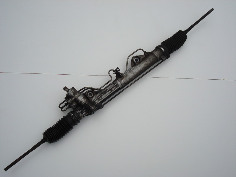 Genuine ford power steering rack sport KA