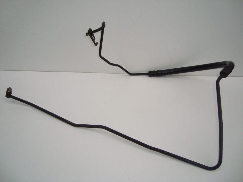 Escort Power Steering Fluid Pipe